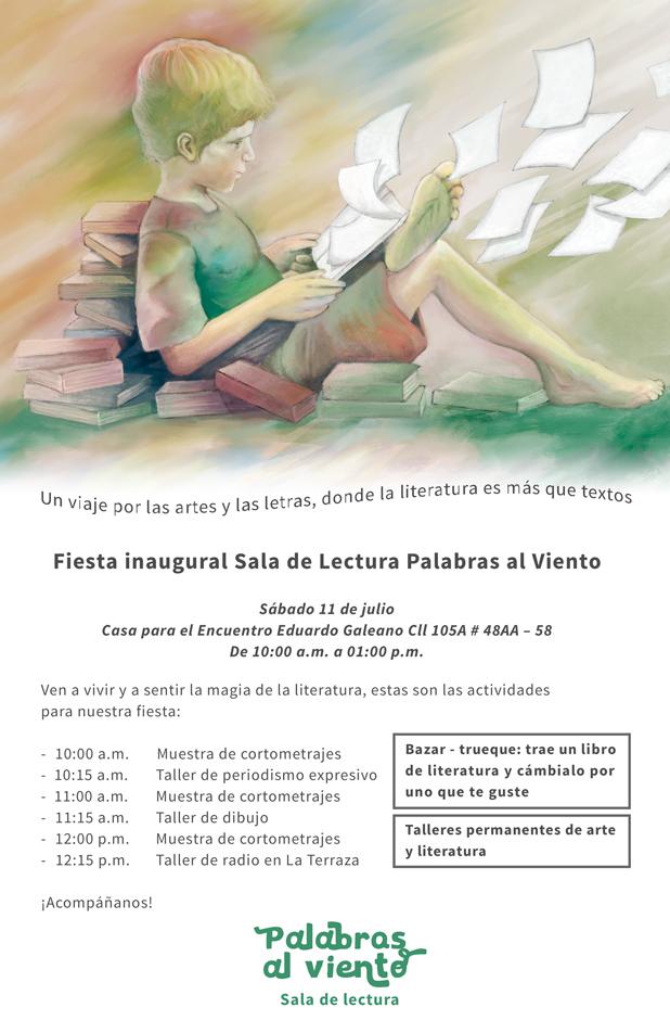 Invitacion-sala-de-lectura-(1)