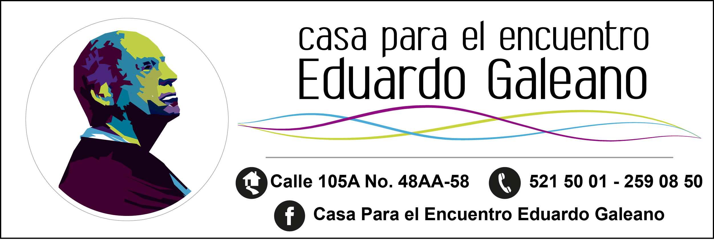 Espacio Publicitario-01-01-01-01